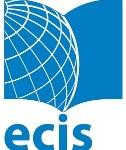 ECISNew_logo