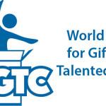 WCGTC-Logo-W