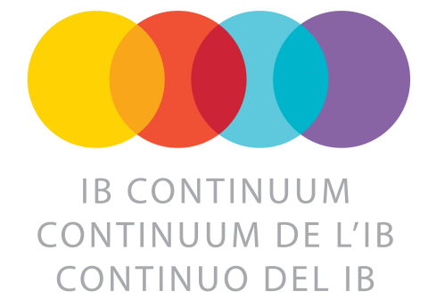 ib-world-school-continuum