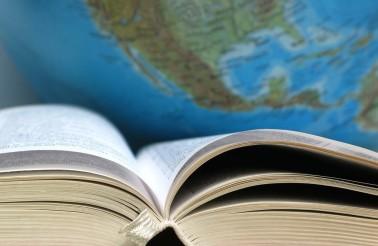 learn-english-2-1413352-1280x960