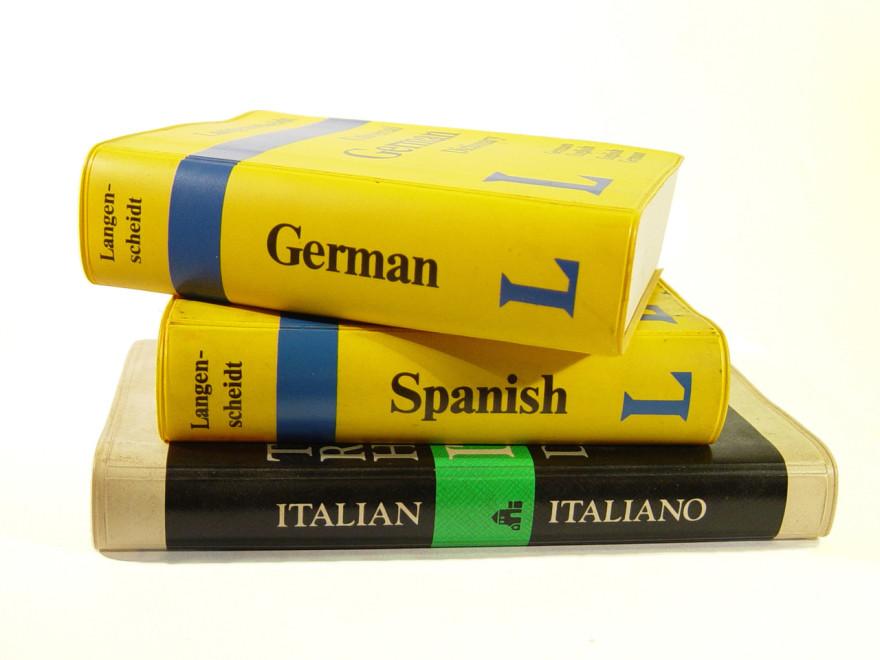 guidebooks-1425706-1280x960