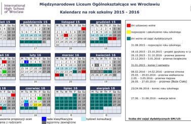 kalendarz_roku_szkolnego_2015-2016_lo_1