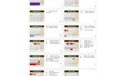2017-18MLO2_kalendarz_PL