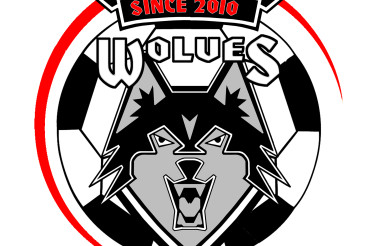 WIS Soccer 001 (1)