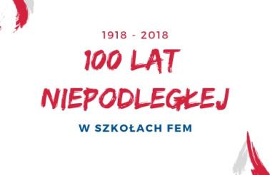 banner FB Niepodlegla (2)