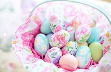 easter-4093363_640
