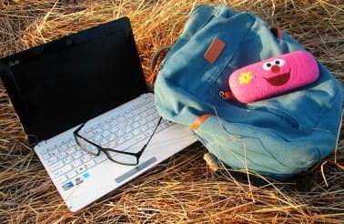 notebook-4176682_640