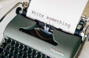 write-5243229_1280