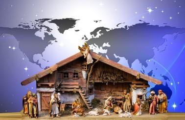 christmas-1917910_1280